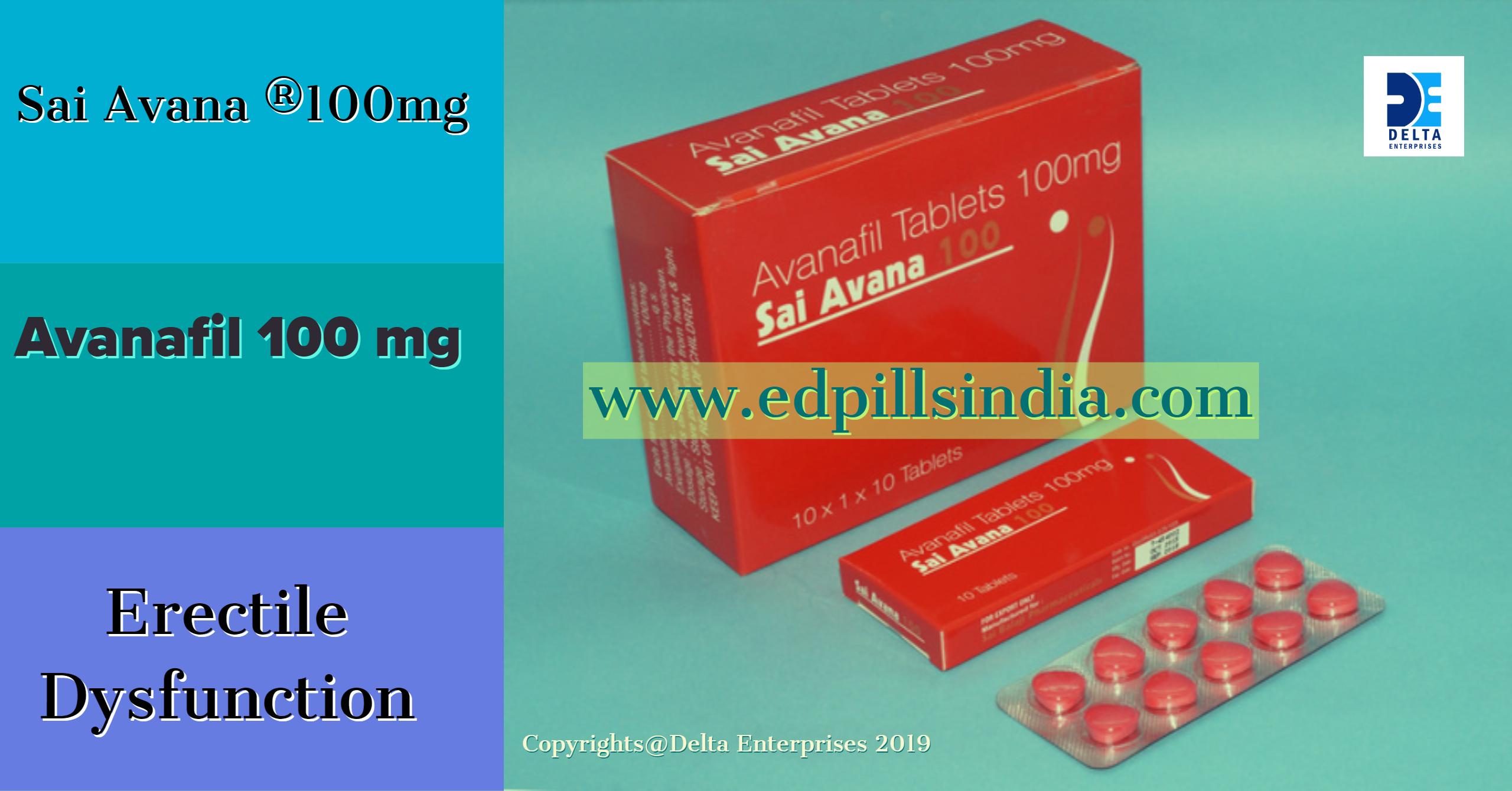 Stromectol 3 mg prix