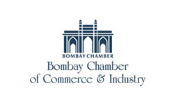 Bombay Chamber Certificiate