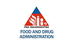Food and Drug Certificate