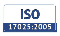 ISO 17005